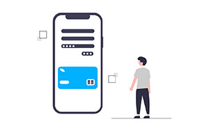 Pelatihan android application di Flashcom basic to advance