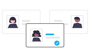 Pelatihan android application full praktik di Flashcom