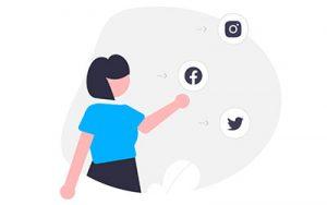Kursus digital marketing di Mojokerto bersertifikat bersama Flashcom