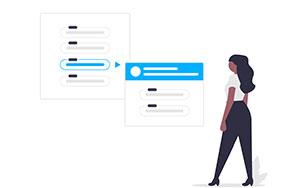 Kursus digital marketing di Mojokerto full praktik