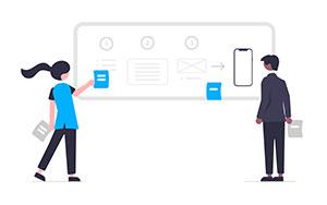 Kursus pemrograman di Medan Full Praktik di Flashcom