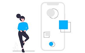 Kursus pemrograman di Tangerang membuat aplikasi android