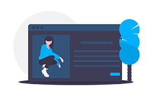 Kursus pemrograman di Sampit sampai mahir di Flashcom