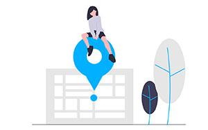 Kursus desain grafis di Makassar bersertifikat