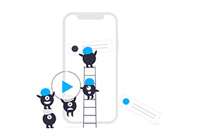 Kursus editing video di Sidoarjo basic to advance