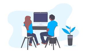 Kursus pemrograman di Solo bersama Flashcom Indonesia