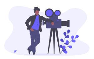 Pelatihan Editing Video di Surabaya Bersertifikat