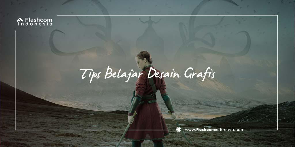 Tips-Belajar-Desain-Grafis