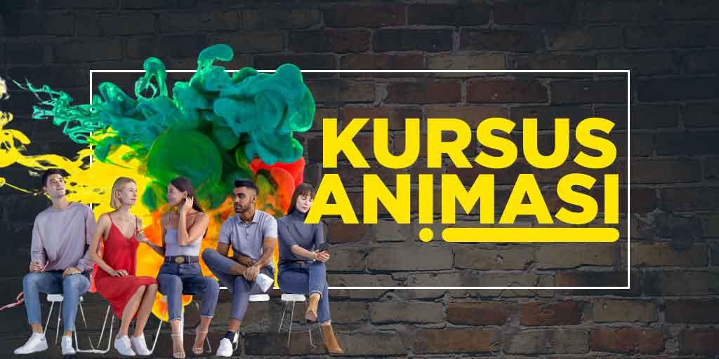 Ingin Kursus Animasi di Surabaya? Disinilah Tempatnya
