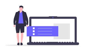 Pelatihan Desain Website Profesional