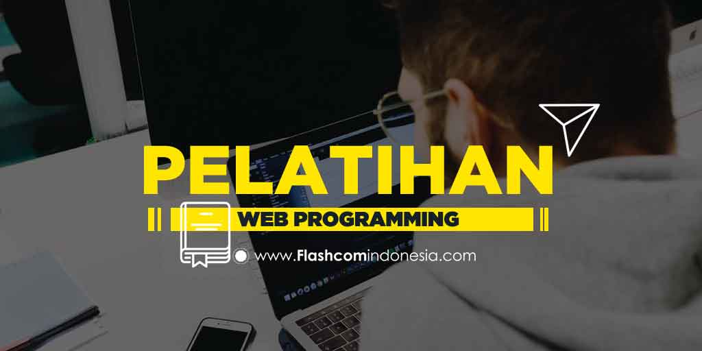 PELATIHAN WEB PROGRAMMING
