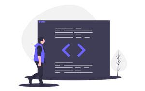 Pelatihan Web Programming development