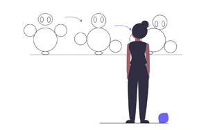 Materi Training Animasi