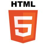 Kursus Web Master HTML