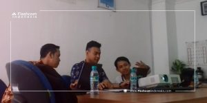 Training Photoshop Surabaya - Flashcom