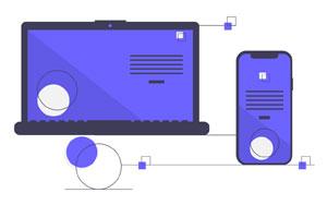 Belajar Desain Website Profesional