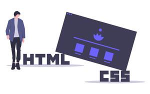 Materi Kursus Desain Website