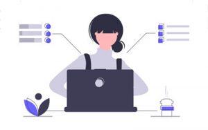 Materi Pelatihan Komputer