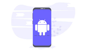 Mengenal Lingkungan Kerja Android Programming