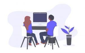 Materi Kursus Web Programming