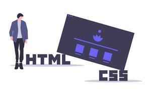 Materi Les Desain Website