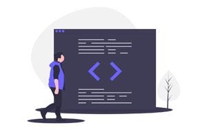 Materi Training Web Programming Surabaya