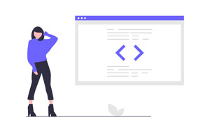 Training Web Programming Surabaya Bersertifikat