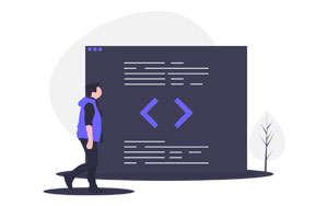 Trik Belajar Web Programming