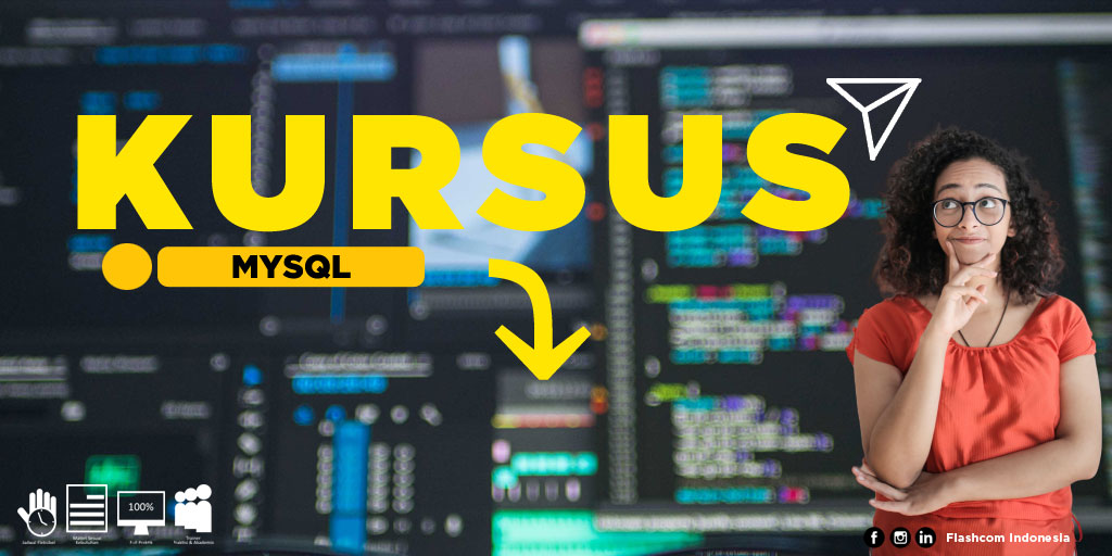 Kursus MySQL