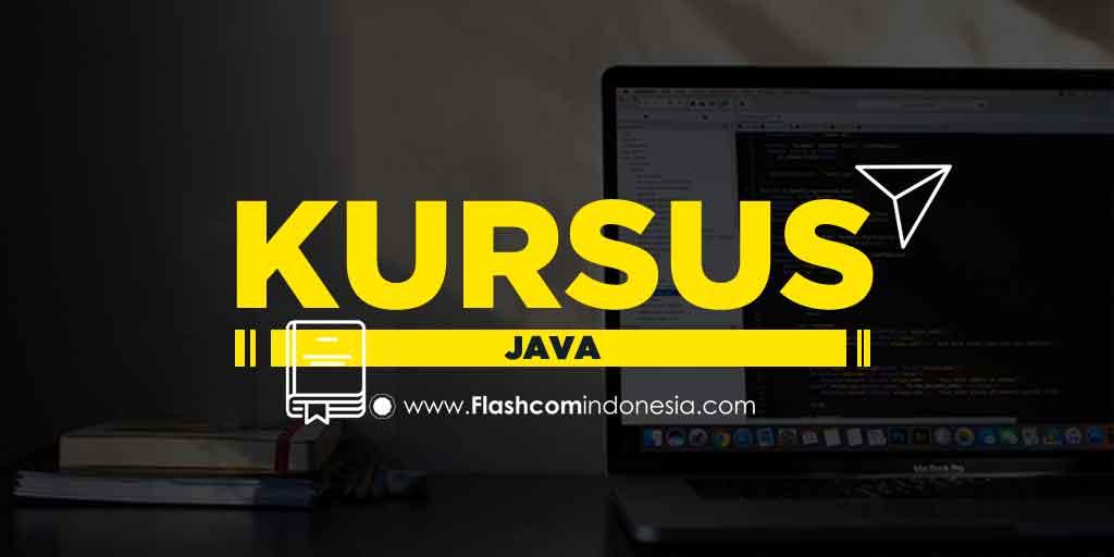 4 Struktur Dasar Bahasa Pemrograman Java Wajib Anda Ketahui dalam Kursus Java