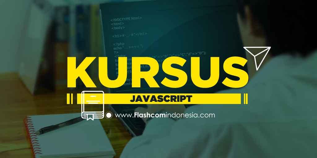 Kursus Javascript dengan Mengenali Fungsi dalam Komposisi Website yang Penting dan Terbaru