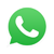 Flashcom Whatsapp